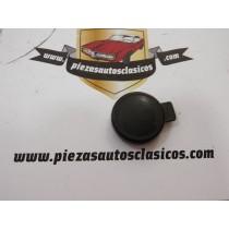 Tapón Bolsa limpiaparabrisas Seat 127 Transpar 2306