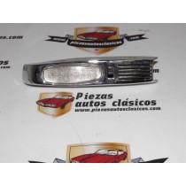 Plafón Luz Interior Seat 1500 y 1400 C (Mod.1)