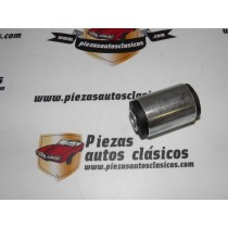Silemblock Trapecio Trasero Seat 600 (14x32x54) Ref:BA15653700