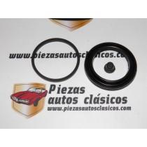 Kit Reparación Pinza De Freno Delantera 48mm Seat 124-1430
