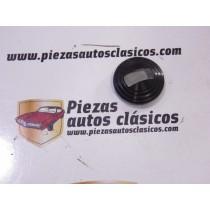 Escudo maneta apertura interior Seat 124 y 127 Ref: 4216837