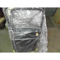 Puerta trasera izquierda Renault 4 bisagra oculta ref origen 7750722127