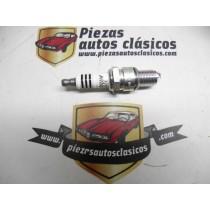 Bujía IRIDIO Dodge Dart y 3700 GT