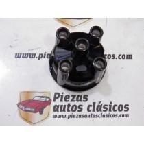 Tapa delco Ducellier Renault Peugeot Fiat Citroen... Ref: 0851874100