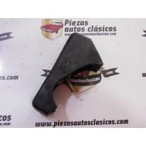 Tope de goma, Mascota de pargolpes Renault 4 última serie  delantera izquierda o trasera derecha
