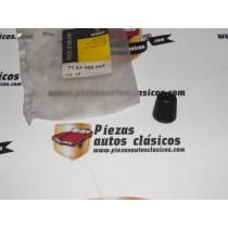 Tope Capó Renault Clio 96-99 Ref:7703088065/7703088089