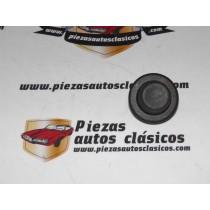 Pulsador Limpiaparabrisas Seat 127 , Panda , Land Rover....