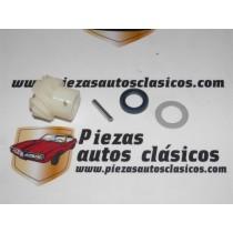 Piñón distribuidor + Retén Dodge Dart y 3700 GT