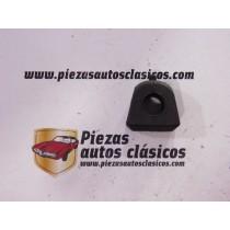 Goma central barra estabilizadora  Seat 127, 124, Ibiza  Ref: SE138156125A