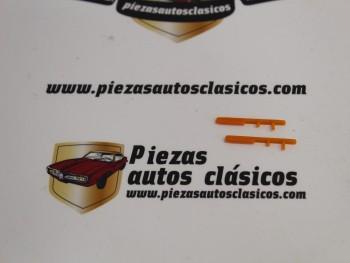 Kit 2 Agujas Cuadro De Mandos Renault 5 Alpine , Alpine Turbo y Copa Turbo