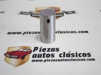 Taqué empujador de válvula Citroën 2CV