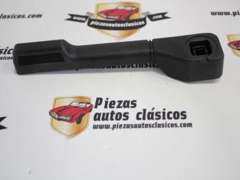 Maneta Respaldo Renault Súper 5 Ref: 7700792627