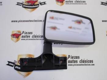 Espejo retrovisor derecho Renault 18 mod.2