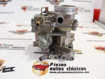 Carburador Zeniht 32 IF2 V10 520 Renault 9, 11 y Super 5 Reconstruido (Intercambio)