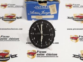 Reloj Hora Simca 1200 GLS-S.7 Ref:JAEGER2312