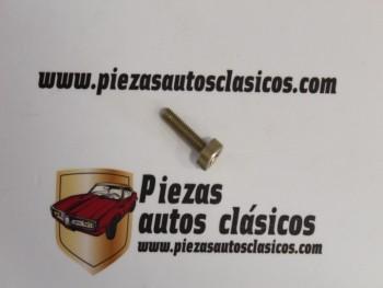 Tornillo M6 Tapa Balancines Renault 19, Megane Ref: 7703009233