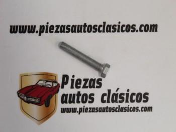 Tornillo Perno M7x110-45 Tensor Alternador Renault 21 Ref: 7703001607
