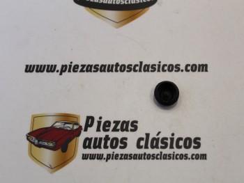 Tapón Obturador Suelo Renault 4 Diámetro encaje 14mm