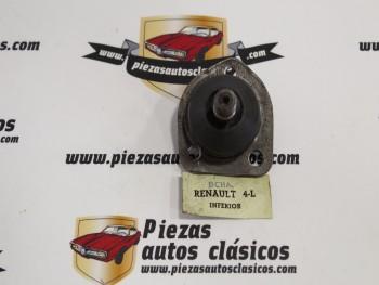 Rótula Inferior Derecha Renault 4 del 61 al 68 REF 9300473