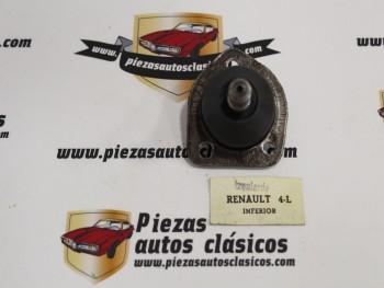 Rótula Inferior Izquierda Renault 4 del 61 al 68 REF 9300474