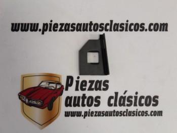 Grapa Rejilla Delantera Renault 25 Ref: 7700760061