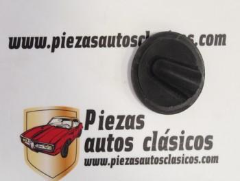 Tapa Termostato Starter Automático Dodge Dart GT y 3700 GT Ref: 4093481187