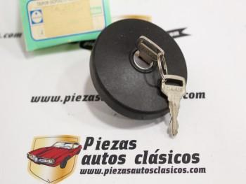 Tapón de gasolina Talbot Horizón, Solara Valeo 6203