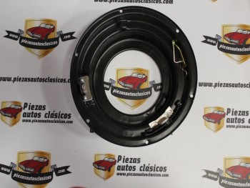 Cerquillo Regulador De Faro Renault 4 Ref:7701000051