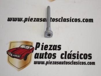 Eje bisagra de puerta Renault 5GT, Clio I y II Ref: 7700781413