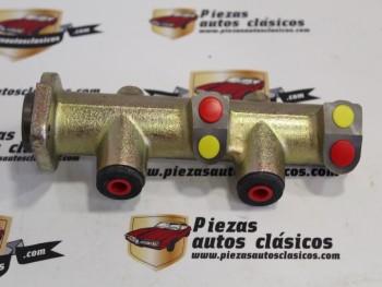 Bomba De Frenos Renault 25, 20 y 30 ( 20,64mm )Sistema Bendix Ref: 7700665654