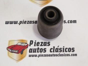 Silemblock Brazo Suspensión Delantero Inferior Renault 19 I/II, Megane I, Scénic I Ref: 7700789478