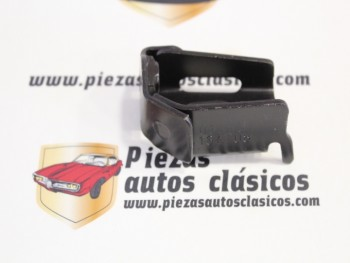 Escuadra Soporte Derecha Cuna Motor Renault Megane, Scénic I... Ref: 8200164208