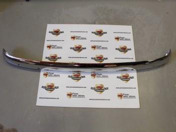 Paragolpes Delantero Seat 850 (Antiguo Stock)