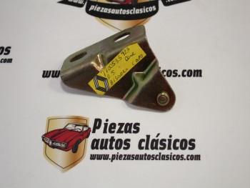 Bisagra capot derecha Renault 5 Ref: 77533923