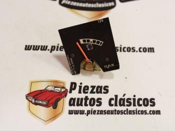 Indicador de combustible Veglia 434038