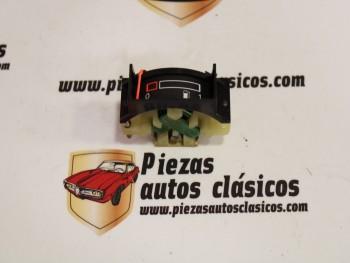 Indicador de combustible Veglia 434538