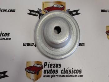 Tapa Soporte Amortiguador Delantero Ambos Lados Renault 9, 11, Super 5 y Express Ref:7700308789