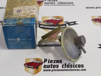 Membrana Pulmón De Avance Delco Femsa Dodge Dart y 3700GT Ref:LB-18351000