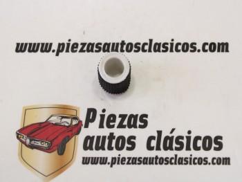 Casquillo reparación palanca de cambios Citroën 2CV Mehari