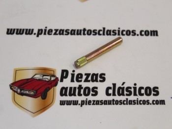 Pasador Bisagra Puerta Renault Express Ref: 7701042454