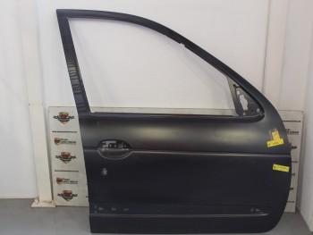 Panel De Puerta Delantera Derecha Renault Megane Ref:7751471888