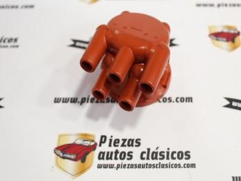 Tapa delco Magneti Marelli Seat Ibiza I, Marbella y Terra / Fiat Croma, Panda, Regata, Tipo, Uno / Lancia A 112