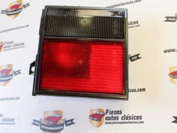 Piloto Portón Trasero Derecho Renault 21 Nevada Desde El 89 Ref: 082322 Signalvisión