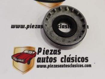 Tuerca Retén Diferencial Renault 12, 18 y 21 (5 Velocidades)