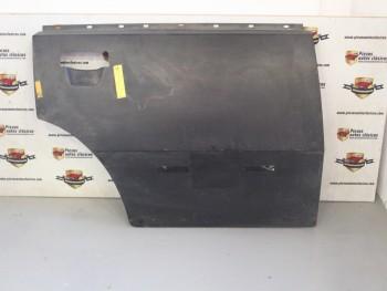 Panel De Puerta Trasero Derecho Renault 18 Ref:7701461170