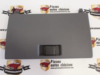 Tapa guantera gris Renault Clio Ref: 7700798374