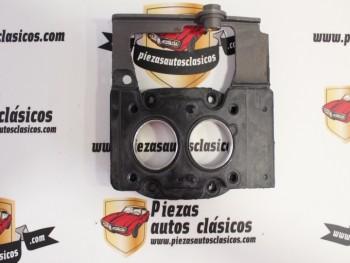 Separador Carburador Weber Renault 19, Express y Clio Ref: 7700852033