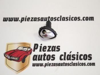 Surtidor limpiaparabrisas Renault Alpine A110