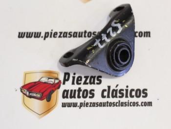 Soporte Arranque Renault 14 Ref: 7700623626
