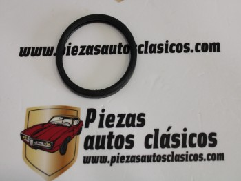 Junta termostato Renault 11 diésel Ref: 7700718380